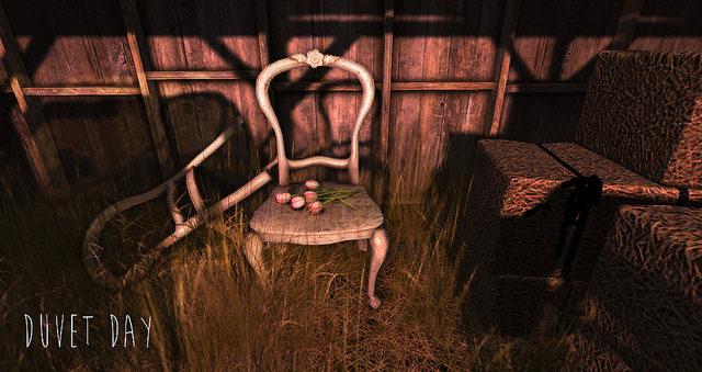 22032018 Duvet Day LOR egg hunt.jpg