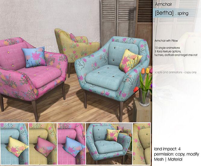 Sway's - Bertha Armchair - Fifty Linden Friday.jpg