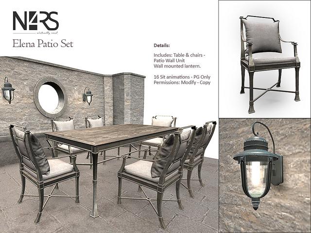 N4RS - Elena Patio Set - UBER.jpg