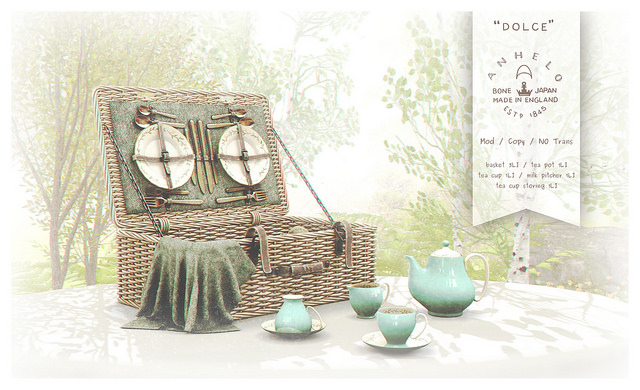 Anhelo - Dolce picnic set - UBER.jpg