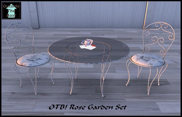 240320198 OTB! Rose Garden Table Set Sense.jpg
