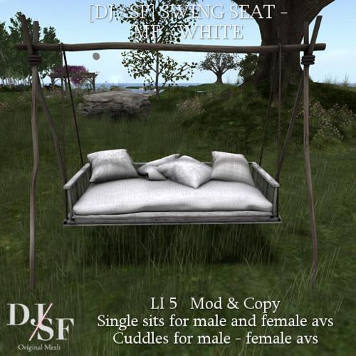 DJ+SF+Swing+Seat+MF+White++-+ad.png