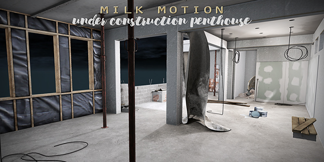 (Milk Motion) under construction penthouse.jpg