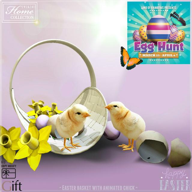 TLC - Land of Rainbows - Easter Hunt Gift.jpg