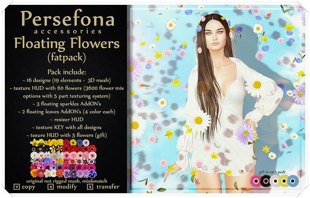 25032018 Persefona Floating flowers  (2).jpg