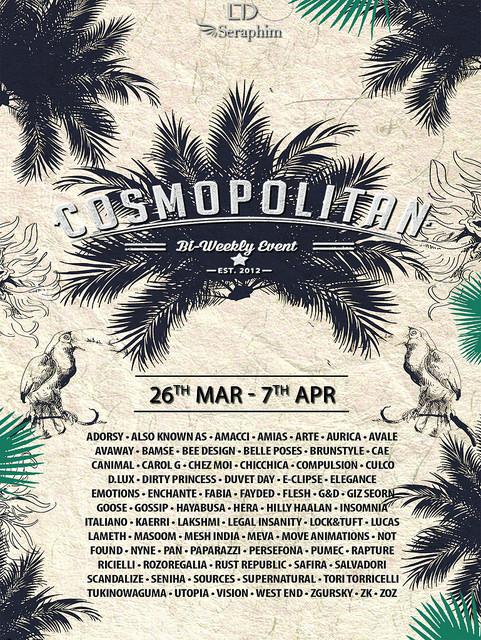 Press Release - Cosmopolitan Event - March 26th 2018.jpg