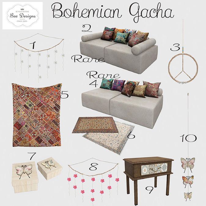 Bee Designs - Bohoemian gacha - Cosmo.jpg