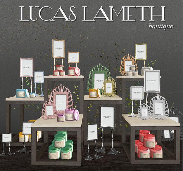 Lucas Lameth - Spring is in the Air 1 - Cosmo.jpg