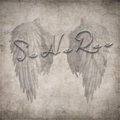 Sanarae event SL Logo.jpg