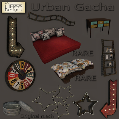 Bee designs Urban gacha HT 35L$(50%OFF).png