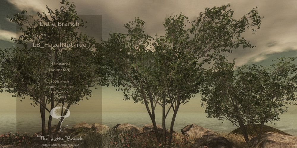 LB_HazelNutTree.v1{Animated}4Seasons 186L$(50%OFF).png
