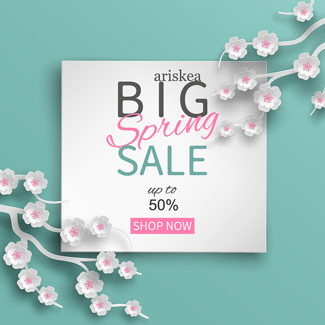 27032018 Ariskea Big Sale.jpg