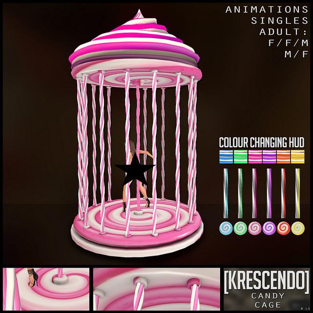 28032018 Krescendo Candy Cage.jpg