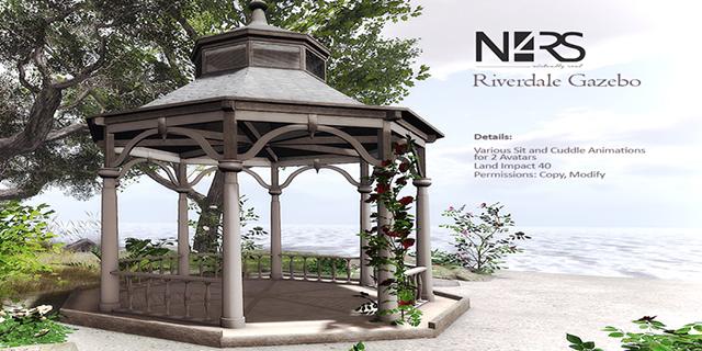 N4RS Riverdale Gazebo Graphic.jpg