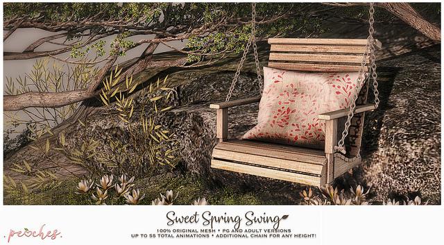 peaches swing.jpg