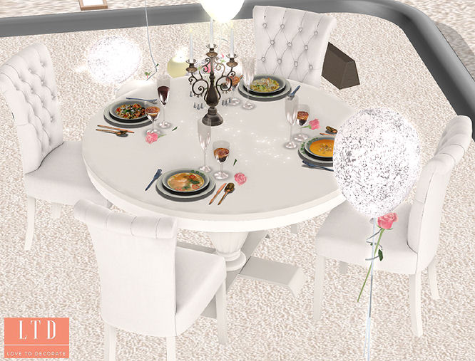 Celestina's Weddings - Dynasty Set 1 - Sense.jpg