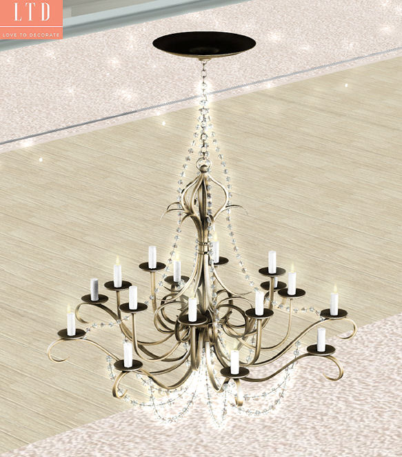 Celestina's Weddings - Dynasty Chandelier - Sense.jpg