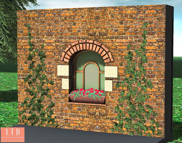 Elfico Penso - Background Medieval Window display - Sense.jpg