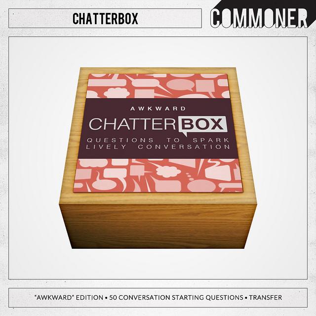 Commoner - Chatterbox game - FLF.jpg