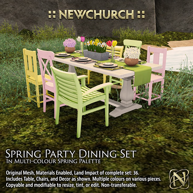 NEWCHURCH spring-party-set-238L$(50%OFF).jpg