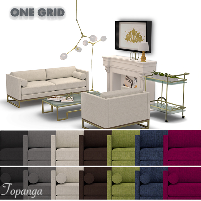 ONE GRID - Topanga Sofa Set - 450L$(50%OFF).jpg