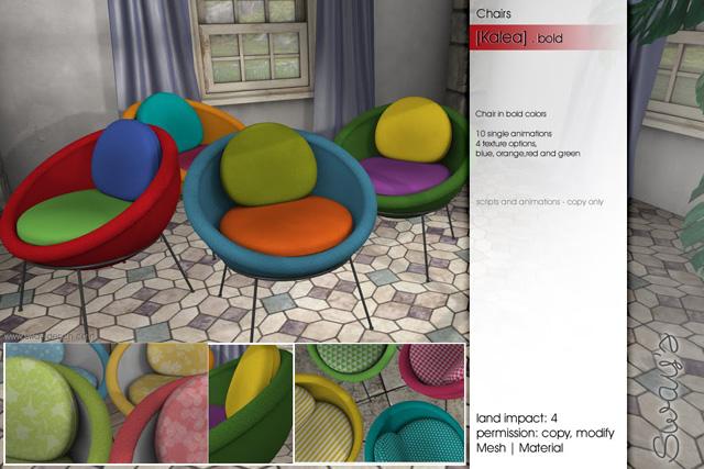 03042018 Sway's-[Kalea]-Chair-the liaison.jpg