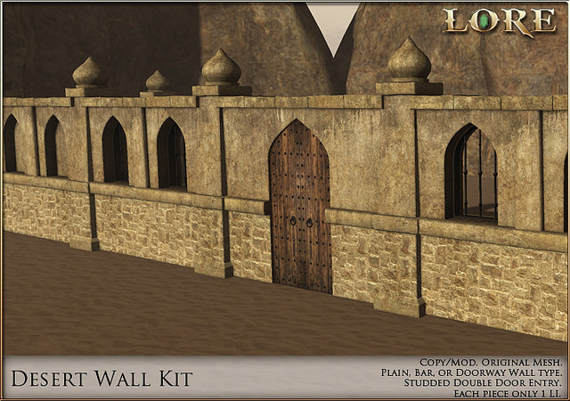 Lore - Desert Wall Kit - We Love Role-Play.jpg