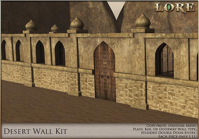 Lore - Desert Wall Kit - We Love Role-Play.jpg
