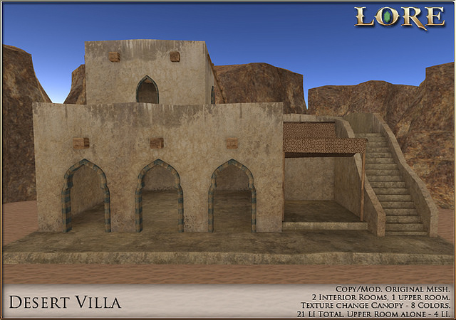 Lore - Desert Villa - We Love Role-Play.jpg