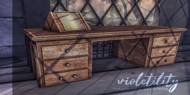 04042018 violetility-lorkyn-s-desk_orig wlrp april.jpg