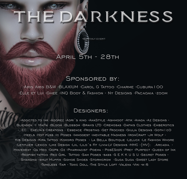 The Darkness April 2018.jpg