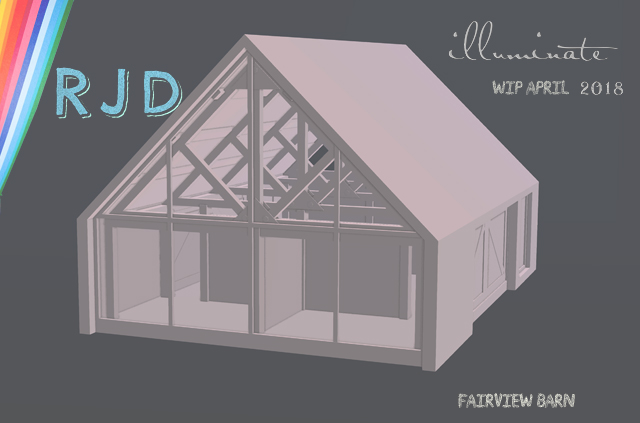05042018 illuminate WIP RJD WIP fairview barn.jpg