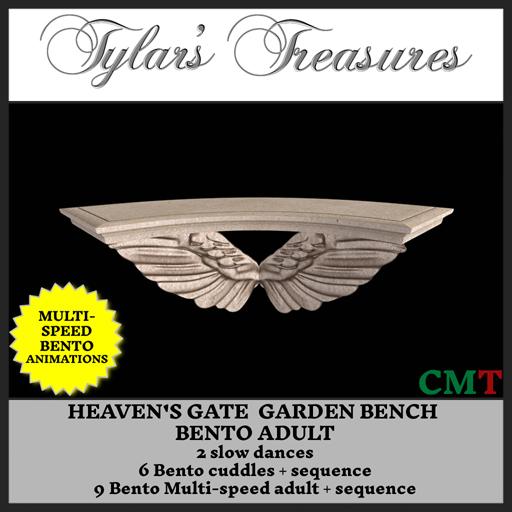 05042018 Tylars Treasures Swank 003.jpg