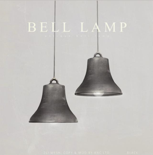 anc bell lamp.jpg