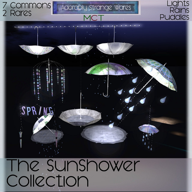 ASW - SunShower Collection - The Gacha Life.jpg