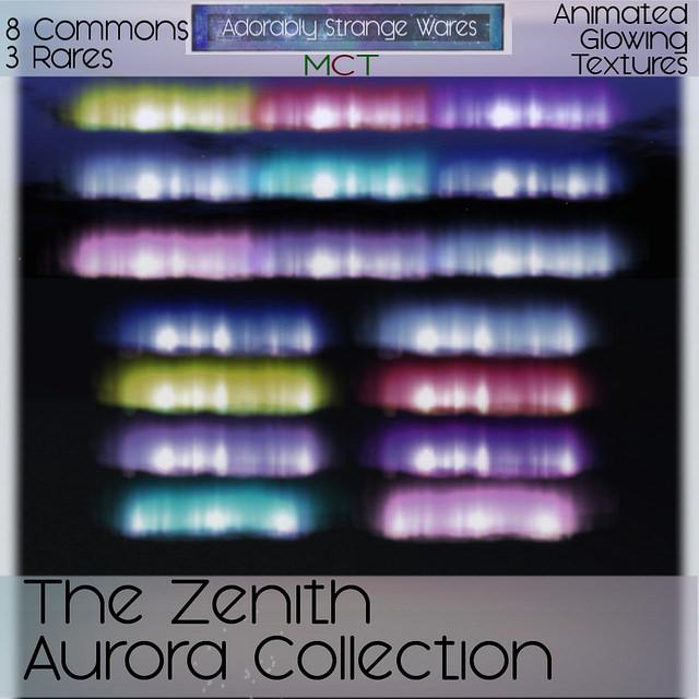 ASW - Zenith Aurora Collection - The Gacha Life.jpg