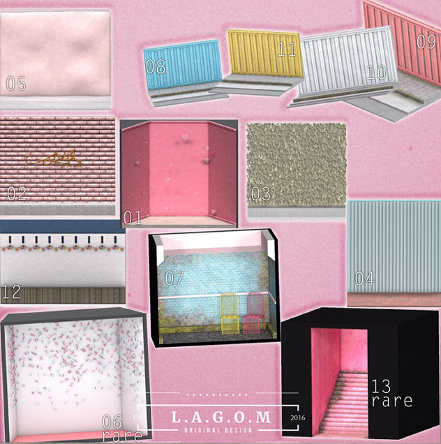LAGOM - Colorbomb Backdrops - TLC.jpg