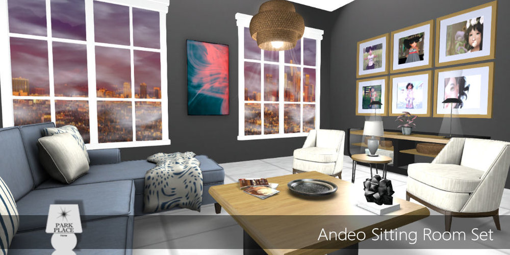Park Place - Andeo complete set 1 - SWANK.jpg