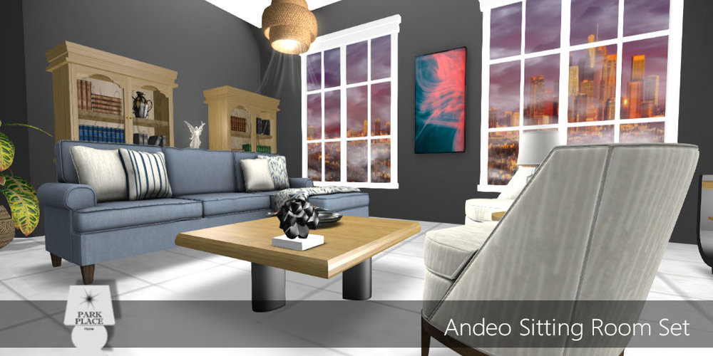 Park Place - Andeo complete set 2 - SWANK.jpg