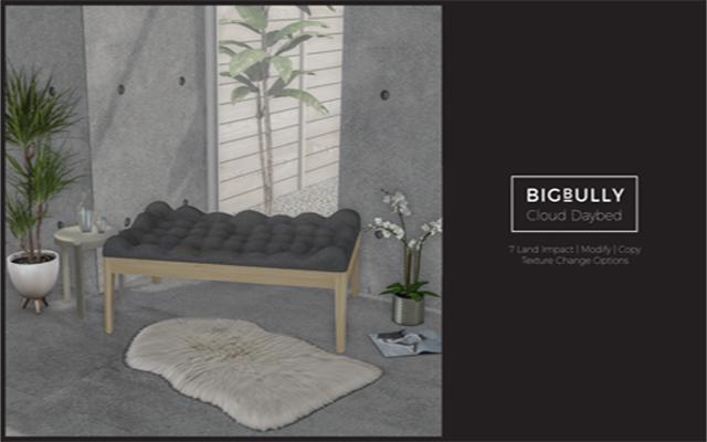 06042018 BigBully Decocrate.jpg