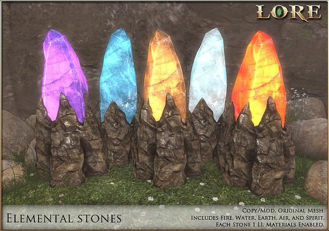 lore secret affair2.jpg