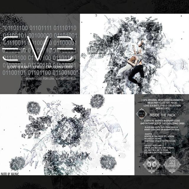 eve love battlefield exploding orbs.jpg
