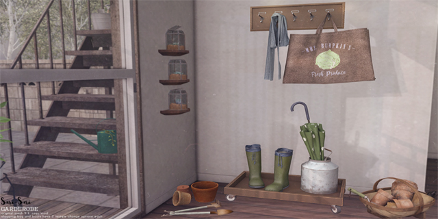05042018 Sari-Sari - Garderobe Ad.jpg