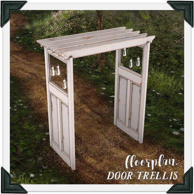 floorplan door trellis c88.jpg
