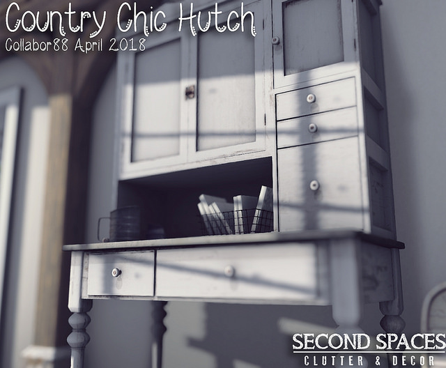 second spaces - clutter & decor - c88.jpg