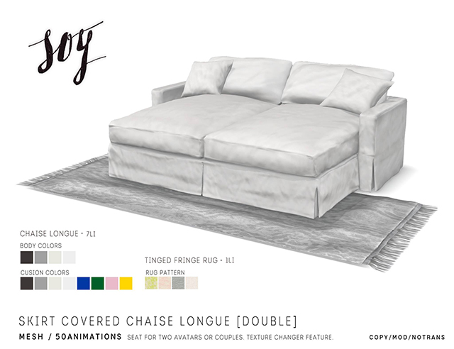soy skirt covered chaise lounge c88.jpg