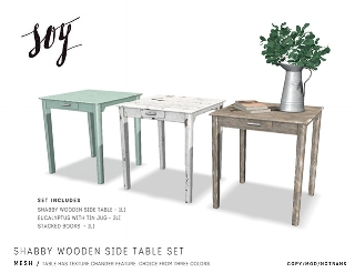 soy shabby wooden side table set c88.jpg