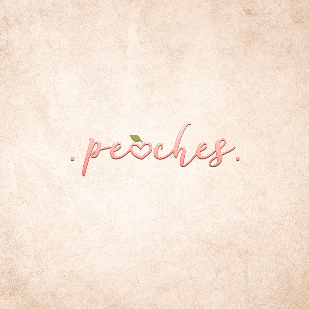 .peaches.