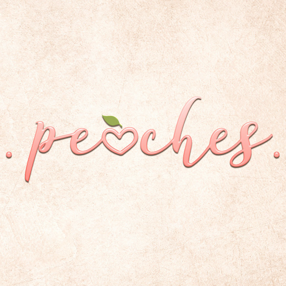 .peaches. NEW logo 2018.png