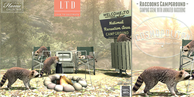 TLC Home Collection - Raccoons Campground_Cosmo.jpg